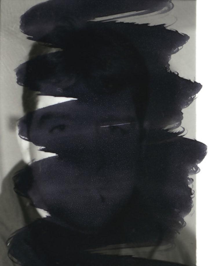 27September1996/Sheet27/Frame9 by Adam Broomberg & Oliver Chanarin
