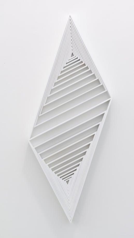 triangulares 1 by Ascânio MMM