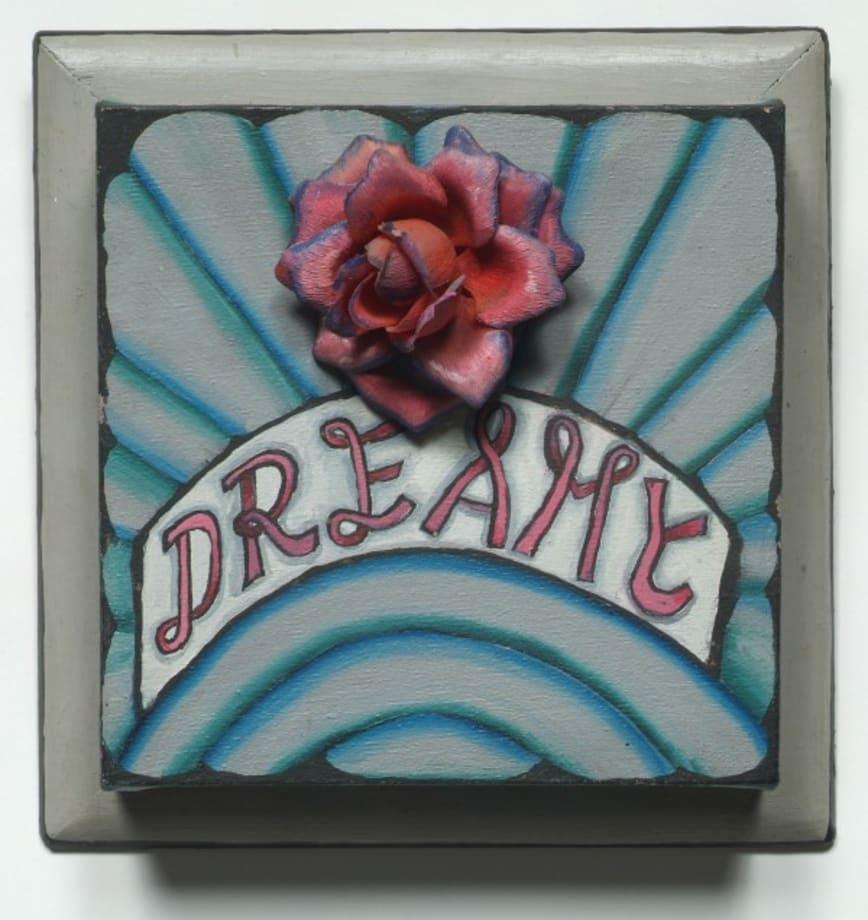 Candy Box: Dreamy by Philip Hanson