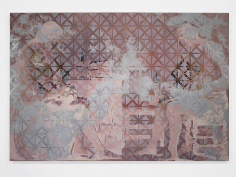 Four Women by Toby Ziegler