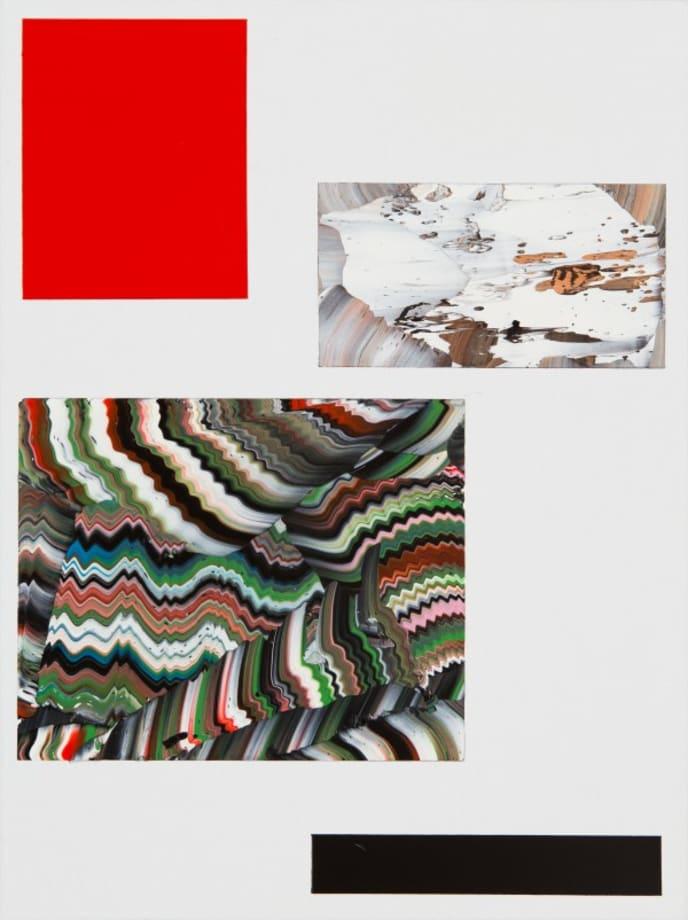 Untitled [1.848] by Zander Blom