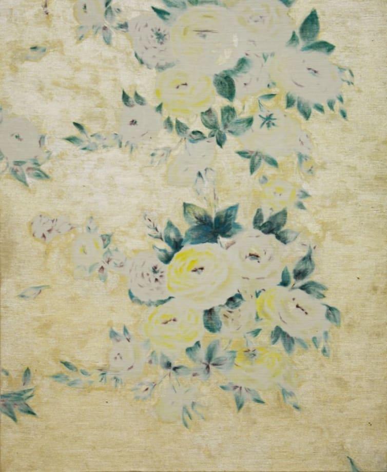 Coloring by Ishu Han