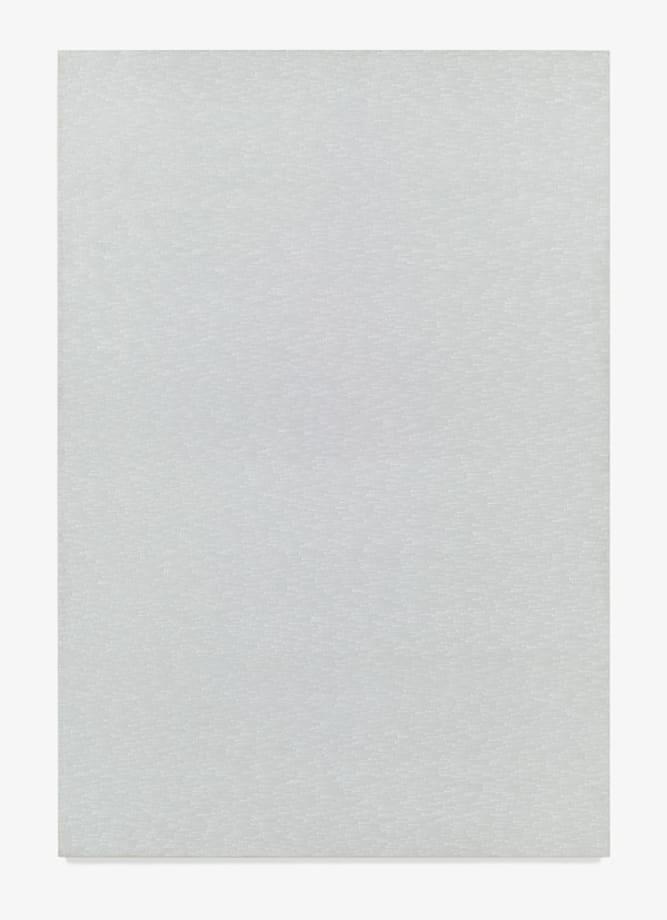 OPALKA 1965/1 - ∞, Detail 3029180-3047372 by Roman Opalka