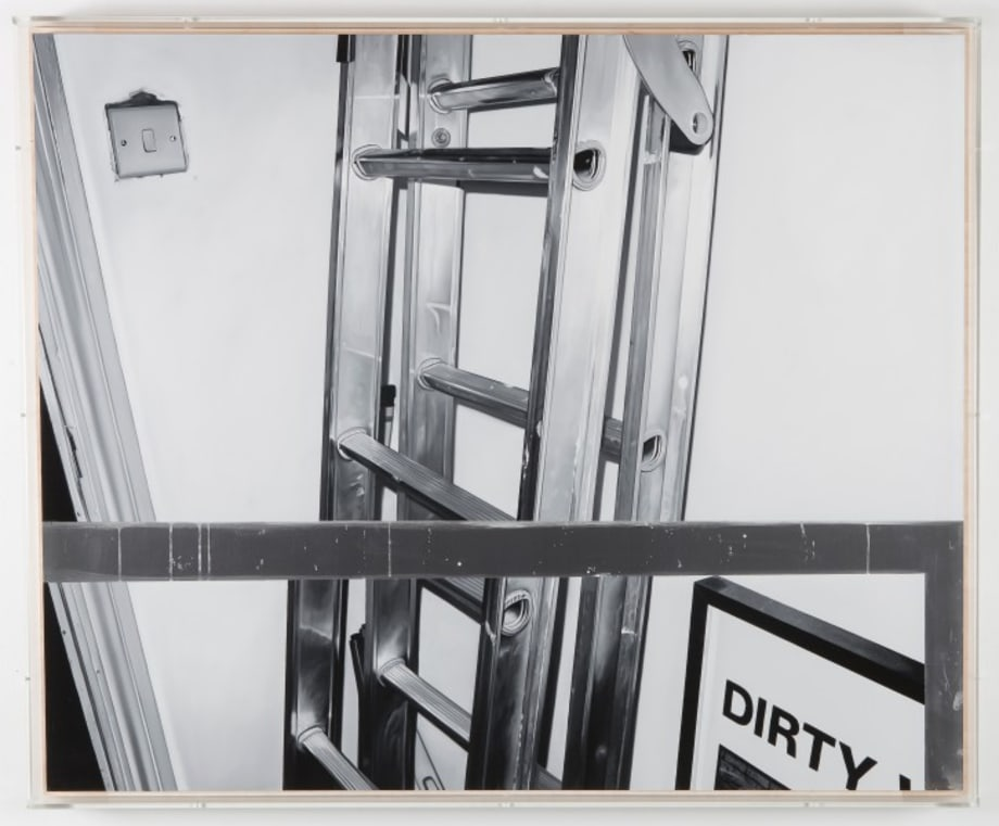 DIRTY by James White