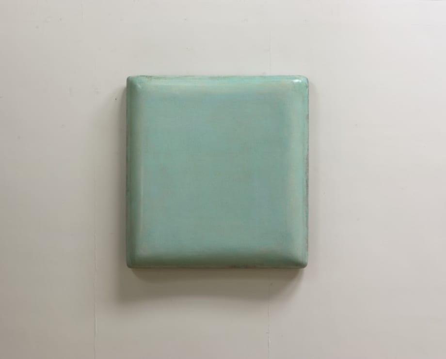 Luminous-4 by Su Xiaobai