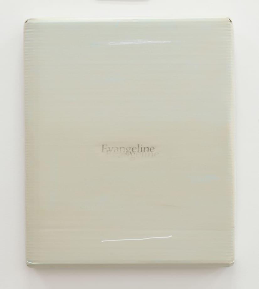 Evangeline by Lee Kit