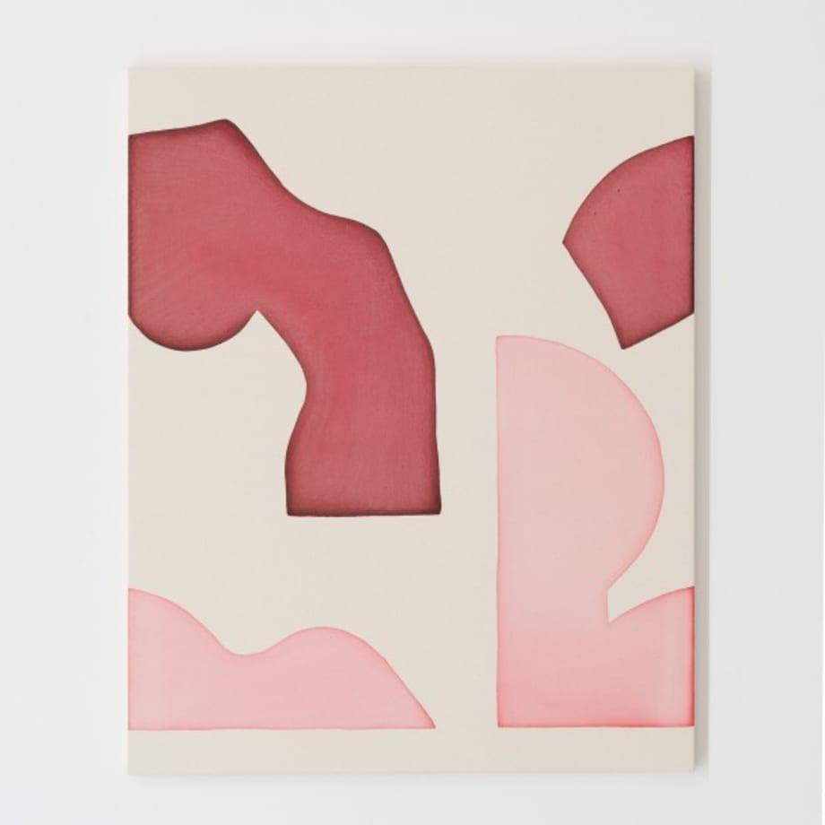 Untitled by Landon Metz