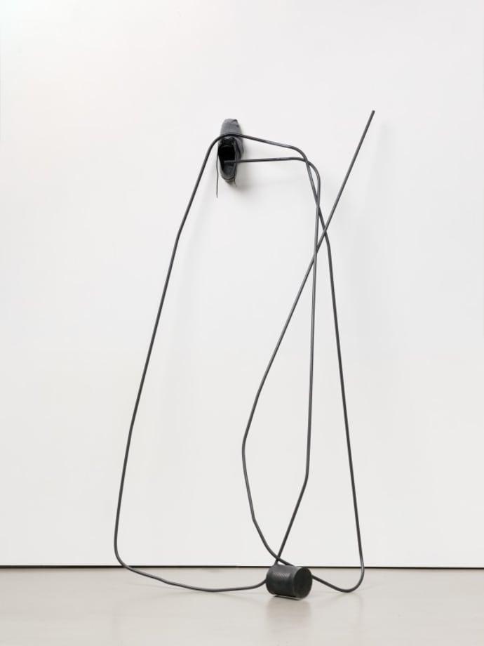 Wander Lines by Tatiana Trouvé